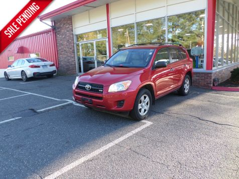 2010 Toyota RAV4  in WATERBURY, CT