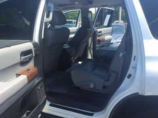 2010 Toyota Sequoia Platinum  city NC  Palace Auto Sales   in Charlotte, NC