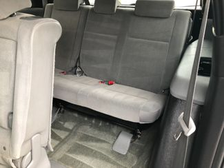 2010 Toyota Sequoia SR5 LINDON, UT 17