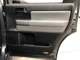 2010 Toyota Sequoia SR5 LINDON, UT 23