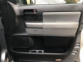 2010 Toyota Sequoia SR5 LINDON, UT 25