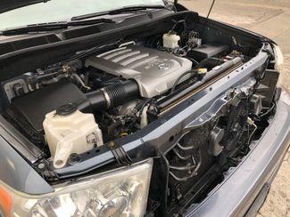 2010 Toyota Sequoia SR5 LINDON, UT 30