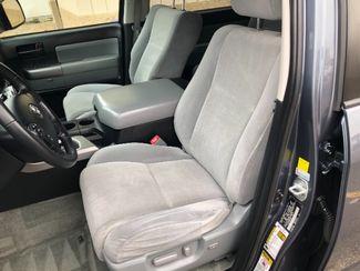 2010 Toyota Sequoia SR5 LINDON, UT 9