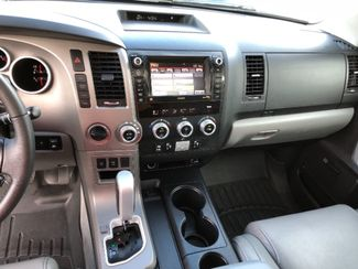 2010 Toyota Sequoia Ltd LINDON, UT 11