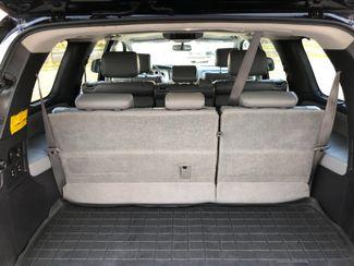 2010 Toyota Sequoia Ltd LINDON, UT 21