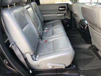 2010 Toyota Sequoia Ltd LINDON, UT 23