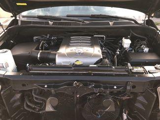 2010 Toyota Sequoia Ltd LINDON, UT 32