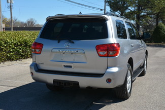 2010 Toyota Sequoia SR5 Memphis, Tennessee 5