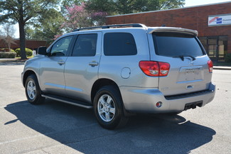 2010 Toyota Sequoia SR5 Memphis, Tennessee 8
