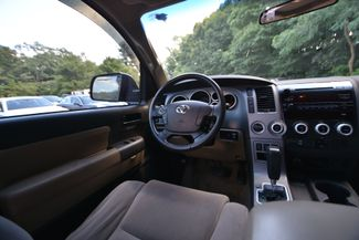 2010 Toyota Sequoia SR5 Naugatuck, Connecticut 19