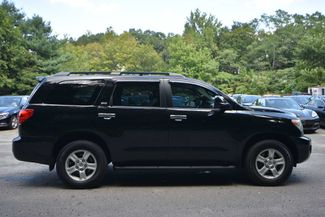 2010 Toyota Sequoia SR5 Naugatuck, Connecticut 5