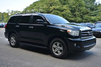2010 Toyota Sequoia SR5 Naugatuck, Connecticut 6