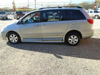 2010 Toyota Sienna LE | Forth Worth, TX | Cornelius Motor Sales in Forth Worth TX