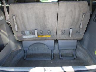 2010 Toyota Sienna XLE Milwaukee, Wisconsin 20