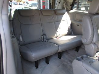 2010 Toyota Sienna XLE Milwaukee, Wisconsin 14