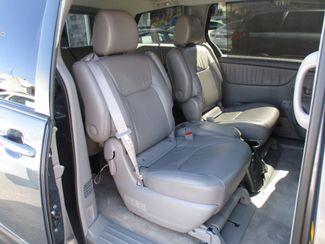 2010 Toyota Sienna XLE Milwaukee, Wisconsin 16