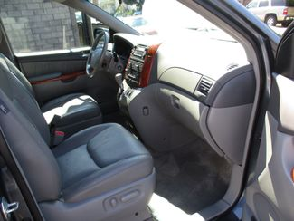 2010 Toyota Sienna XLE Milwaukee, Wisconsin 17