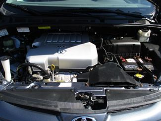 2010 Toyota Sienna XLE Milwaukee, Wisconsin 22