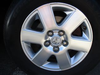 2010 Toyota Sienna XLE Milwaukee, Wisconsin 21