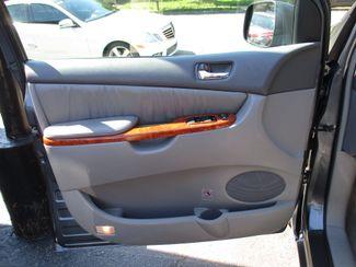 2010 Toyota Sienna XLE Milwaukee, Wisconsin 8