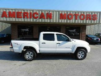 2010 Toyota Tacoma in Brownsville TN
