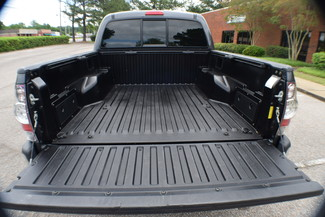 2010 Toyota Tacoma PreRunner Memphis, Tennessee 7