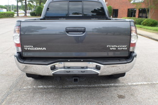 2010 Toyota Tacoma PreRunner Memphis, Tennessee 18