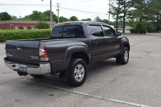 2010 Toyota Tacoma PreRunner Memphis, Tennessee 5
