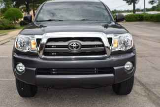 2010 Toyota Tacoma PreRunner Memphis, Tennessee 10