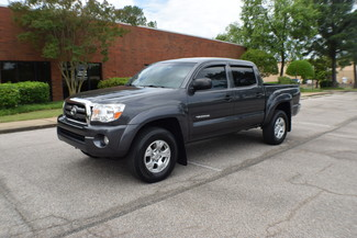2010 Toyota Tacoma PreRunner Memphis, Tennessee 11