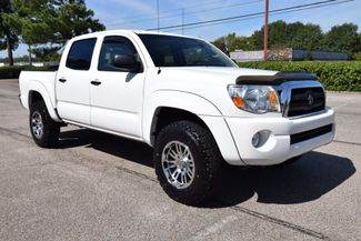 2010 Toyota Tacoma PreRunner Memphis, Tennessee 1