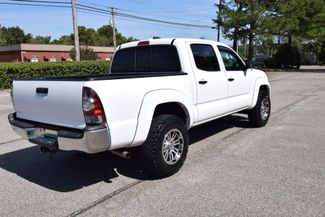2010 Toyota Tacoma PreRunner Memphis, Tennessee 6