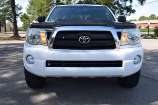 2010 Toyota Tacoma PreRunner Memphis, Tennessee 21