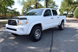 2010 Toyota Tacoma PreRunner Memphis, Tennessee 22
