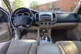 2010 Toyota Tacoma PreRunner Memphis, Tennessee 2