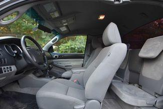 2010 Toyota Tacoma Naugatuck, Connecticut 10