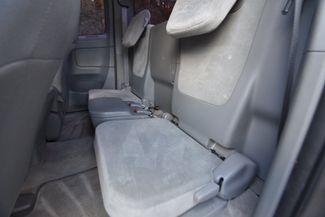 2010 Toyota Tacoma Naugatuck, Connecticut 11