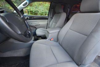 2010 Toyota Tacoma Naugatuck, Connecticut 12