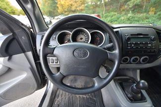 2010 Toyota Tacoma Naugatuck, Connecticut 13