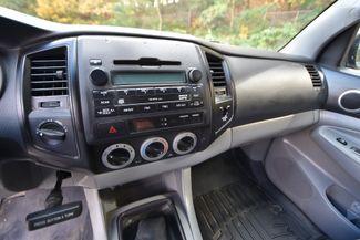 2010 Toyota Tacoma Naugatuck, Connecticut 14