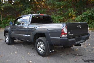 2010 Toyota Tacoma Naugatuck, Connecticut 2