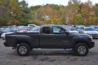 2010 Toyota Tacoma Naugatuck, Connecticut 5