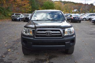 2010 Toyota Tacoma Naugatuck, Connecticut 7
