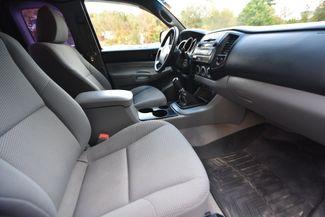 2010 Toyota Tacoma Naugatuck, Connecticut 8