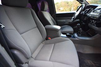 2010 Toyota Tacoma Naugatuck, Connecticut 9