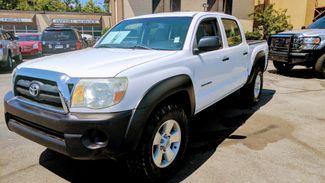 2010 Toyota Tacoma  in Oklahoma City OK