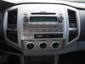 2010 Toyota Tacoma PreRunner Pampa, Texas 2