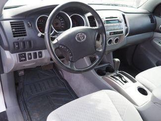2010 Toyota Tacoma PreRunner Pampa, Texas 3