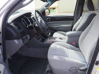 2010 Toyota Tacoma PreRunner Pampa, Texas 4