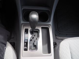 2010 Toyota Tacoma PreRunner Pampa, Texas 6